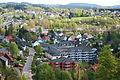 Marienheide (Hermannsberg) 01 ies.jpg
