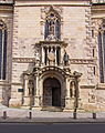 Marienkirche in Wolfenbüttel IMG 1390.jpg