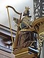 Marienstiftskirche Lich Orgel 07.JPG