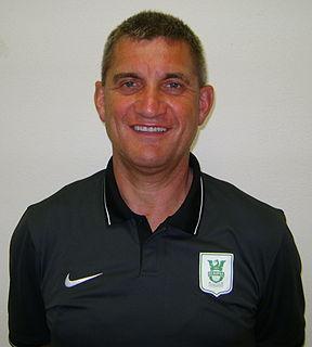 Marijan Pušnik Slovenian football player