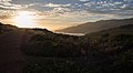 Marin Headlands (50803)a.jpg