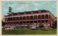 Marine Barracks.png