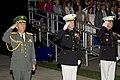 Marine Barracks Washington Evening Parade 120525-M-LU710-437.jpg