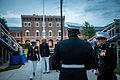Marine Barracks Washington Evening Parade 150710-M-DY697-020.jpg