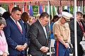 Marine Corps Embassy Security Group Commemoration Ceremony 2019 (47958883803).jpg