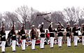 Marine Corps Silent Drill Team 2.jpg