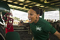 Marine recruits battle during pugil stick matches on Parris Island 150304-M-AR085-350.jpg