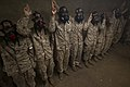 Marine recruits breathe easy in gas chamber on Parris Island 150623-M-VP563-248.jpg