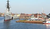 Marinemuseum-wilhelmshaven-2007.jpg