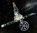 Mariner 2 illustration.jpg