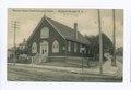 Mariners(sic) Harbor Dutch Reformed Chapel, Richmond Borough, N.Y (NYPL b15279351-104656).tiff
