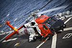 Marines, sailors help Coast Guard with casualty evacuation 120604-M-TF338-027.jpg