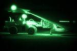 Marines Load Supplies Onto C-130 DVIDS266557.jpg