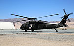 Marines and New Mexico Army National Guard work together at ITX 4-14 140613-M-JL916-631.jpg
