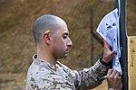 Marines get one shot at elite sniper status 140516-M-OY715-051.jpg