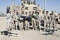 Marines meet Ayla Brown (5186897165).jpg