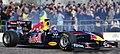 Mark Webber Red Bull Home Run 2011 002.jpg