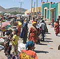 Market, Dire Dawa, Ethiopia (2138586531).jpg