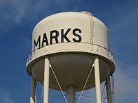 Marks MS 051.jpg