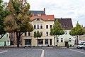 Markt 17, 18 Delitzsch 20180813 002.jpg