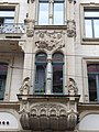 Marktstr28 erfurt balkon.JPG