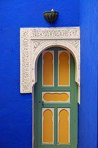 Maroc Marrakech Majorelle Luc Viatour 7.jpg