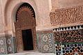Marrakesh, Morocco (8141937591).jpg