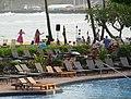 Marriott Beach Resort - Lihue, Kauai (2454484986).jpg