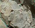 Mars-CuriosityRover-PossibleFossilizedAlienFootprints.jpg