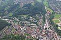 Marsberg-Niedermarsberg LWL-Kliniken Sauerland Ost 511 pk.jpg