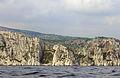 Marseille - calanques 7.JPG