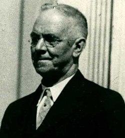 Marshall Avery Howe, 1927 .jpg