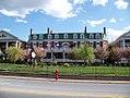 Martha Washington Inn.jpg