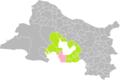 Martigues (Bouches-du-Rhône) dans son Arrondissement.png