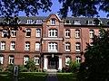 Martin-Brunn-Stift der Vaterstädtischen Stiftung in der Frickestraße 24 in Hamburg-Eppendorf.jpg