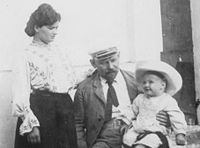 Martin Bohdan Lány (1876-1941).jpg