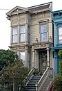 Martin O'Dea house (San Francisco, California) 2.jpg