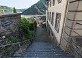Martinstreppe, Oberwesel 20150514 1.jpg