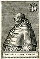 Martinus V Papa Romanus (BM 1871,1209.872).jpg