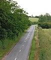 Marton to Birdingbury lane - geograph.org.uk - 1422692.jpg