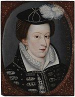 Mary Queen of Scots portrait.jpg