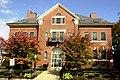 Mary T Ronan School Revere MA.jpg