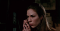 Mary Woronov - Silent Night, Bloody Night.png