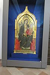 Mary and Baby Jesus 1028.jpg