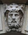 Mascarons of Capitole de Toulouse 33.JPG