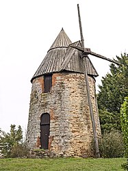 Mascarville - Le Moulin.jpg