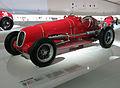 Maserati 6CM fl.jpg
