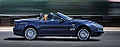 Maserati Spyder V8 4.2 - Image Photo Picture (14191707576).jpg