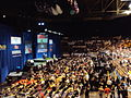 Mass Republican Convention 2010.jpg