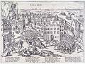 Massacre of Naarden (1572) - Bloedbad van Naarden (Frans Hogenberg).jpg